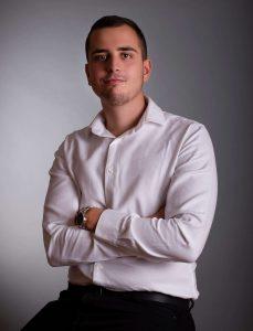 mesh-ads-marketing-webfejlesztes