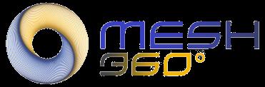 MESH360