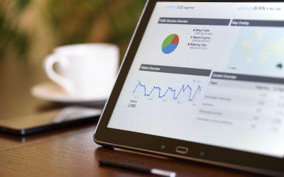 Az online marketing segítségével egy digitális világfalut varázsolhatsz magad köré!