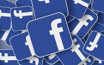Miért nem nélkülözheted vállalkozóként a Facebookot?
