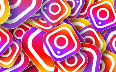 Amiért az Instagram-marketing nélkülözése vállalkozói véteknek bizonyul…