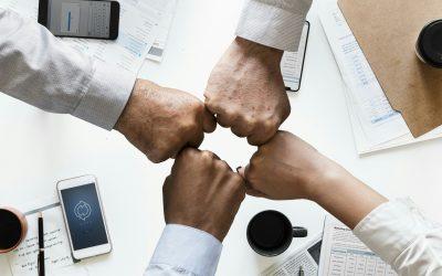Miben mutatkozik meg az online marketing ereje?